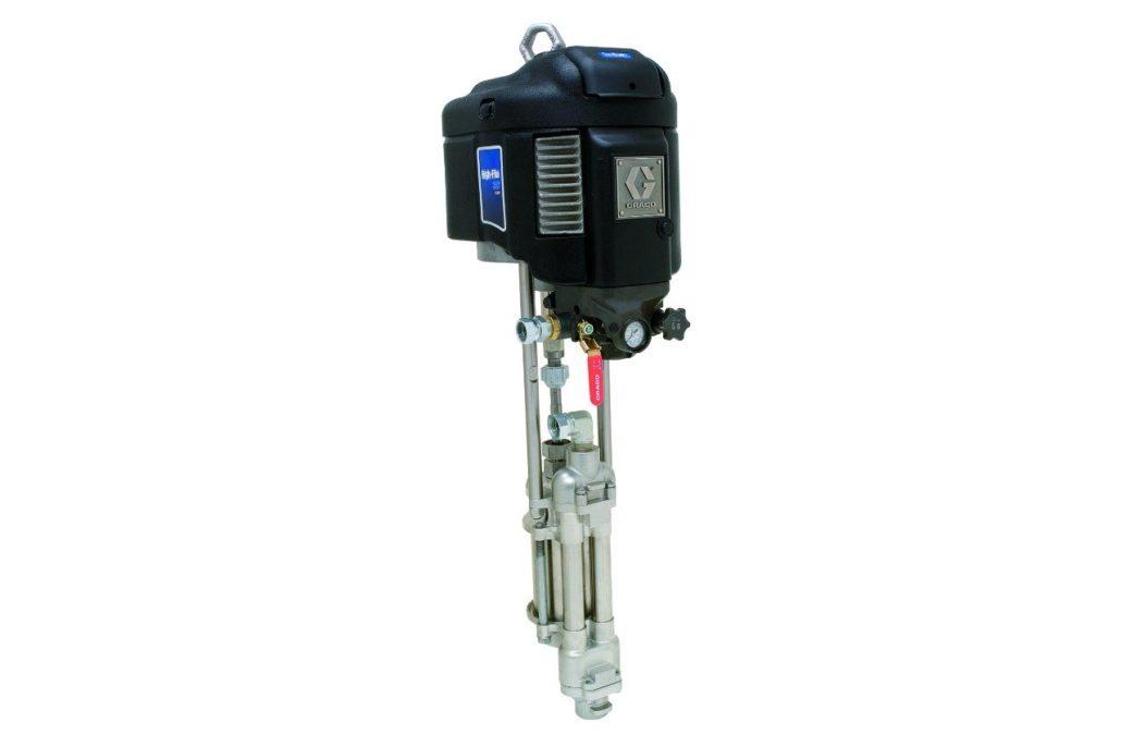 Fluid Handling Amp Dispensing Howard Marten Fluid