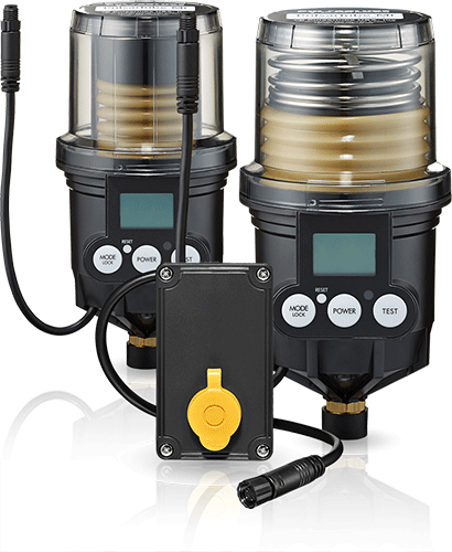 Personal Positive Air Filtration Sundstrom Sr700 Positive